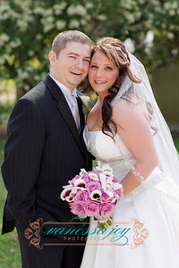 MichelleandChrisWed0282