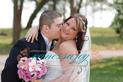 MichelleandChrisWed0292