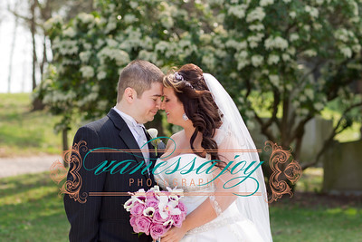 MichelleandChrisWed0274