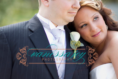 MichelleandChrisWed0305