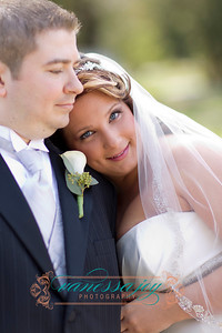 MichelleandChrisWed0306