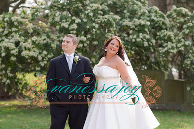 MichelleandChrisWed0297
