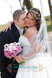 MichelleandChrisWed0290