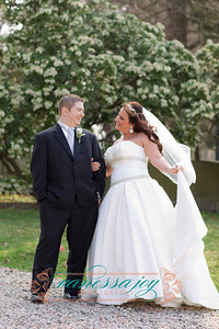 MichelleandChrisWed0301