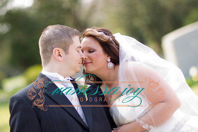 MichelleandChrisWed0308