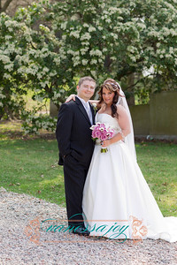 MichelleandChrisWed0285