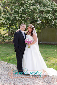 MichelleandChrisWed0284