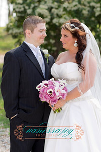 MichelleandChrisWed0272