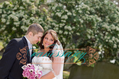 MichelleandChrisWed0275