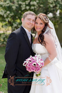 MichelleandChrisWed0283