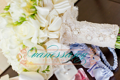 married0014