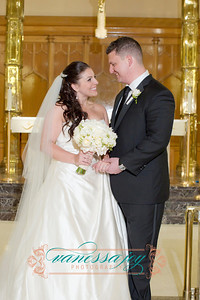 married0407