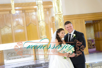 married0408