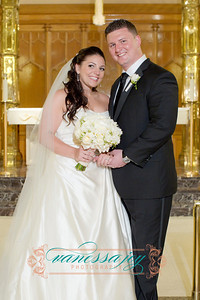 married0409