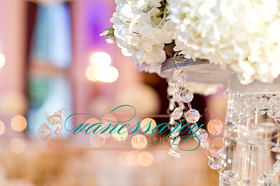 married0548