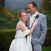 Michelle and Dominic-609
