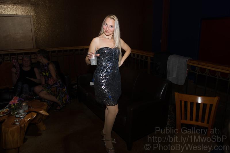 PhotoByWesley20151008-_DSC64742015
