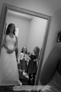 06MS_Wedding__DSC2879