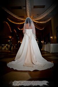 38MS_Wedding__DSC2954