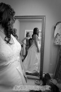 08MS_Wedding__DSC2893