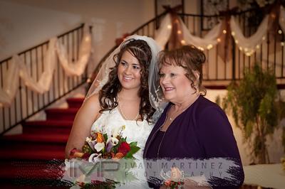 40MS_Wedding_LM_DSC0460