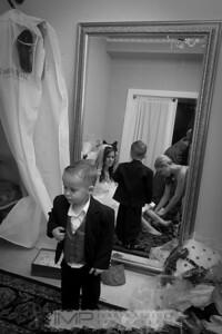 14MS_Wedding__DSC2914
