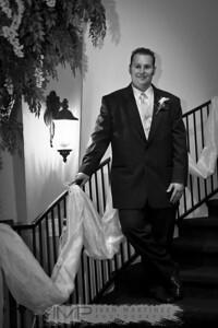 35MS_Wedding_LM_DSC0655
