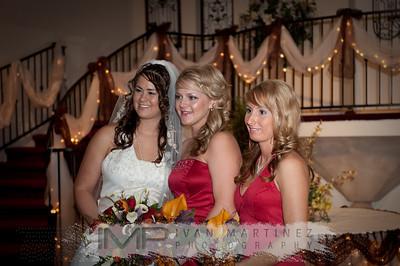 45MS_Wedding_LM_DSC0468