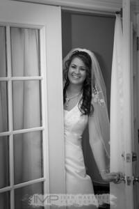 20MS_Wedding__DSC2929
