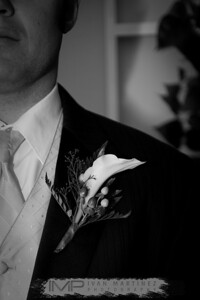 33MS_Wedding_LM_DSC0660