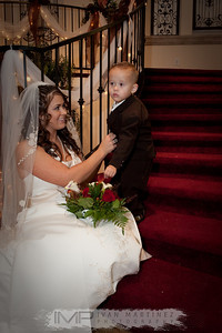 48MS_Wedding_LM_DSC0474