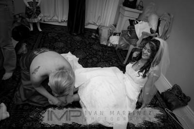 02MS_Wedding__DSC2918