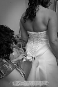 16MS_Wedding__DSC2890