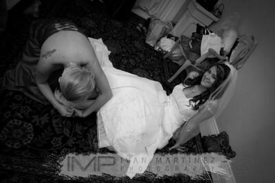 11MS_Wedding__DSC2919