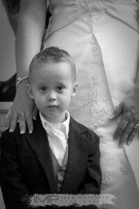 05MS_Wedding__DSC2892