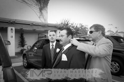 29MS_Wedding__DSC3026