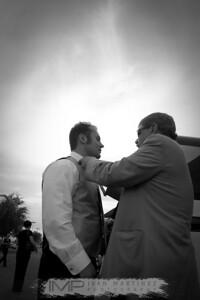 22MS_Wedding__DSC3016