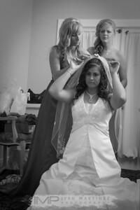 18MS_Wedding__DSC2904