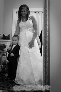 12MS_Wedding__DSC2888