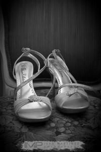 01MS_Wedding__DSC2911