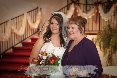 39MS_Wedding_LM_DSC0459
