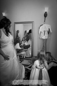 10MS_Wedding__DSC2894