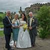 Michelle and Stuart Wedding-236