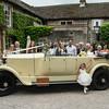 Michelle and Stuart Wedding-530