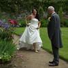 Michelle and Stuart Wedding-349