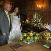 Michelle and Stuart Wedding-152