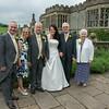 Michelle and Stuart Wedding-304