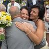 Michelle and Stuart Wedding-200