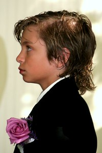 Copy of toby-michelle wedding 2 033
