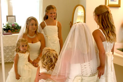 Copy of toby-michelle wedding 1 046 jpg1